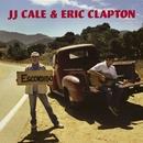 The Road To Escondido album cover