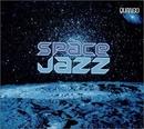 Space Jazz album cover