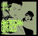 American Gigolo: The Best... album cover
