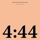 4:44 album cover