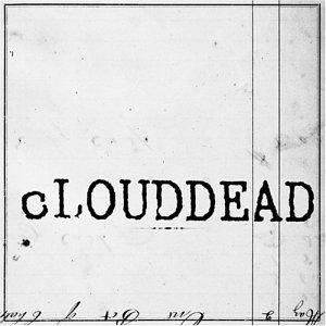Ten album cover