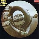 Thin Lizzy album cover