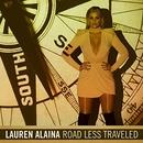 Road Less Traveled album cover