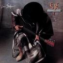 In Step (Exp) album cover