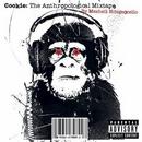Cookie: The Anthropologic... album cover