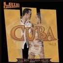 Latin Grooves-Cuba Vol.2 album cover
