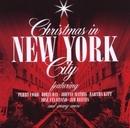 Christmas In New York Cit... album cover