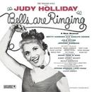 Bells Are Ringing (1956 O... album cover