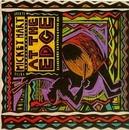 At The Edge album cover
