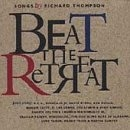 Beat The Retreat: Songs B... album cover