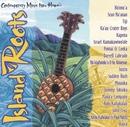 Island Roots Vol.1: Conte... album cover