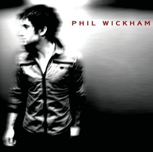 Phil Wickham album cover