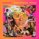 Venice album cover