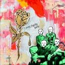 I Hope You're Happy album cover
