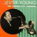 The 'Kansas City' Session... album cover