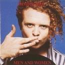 Men And Women album cover