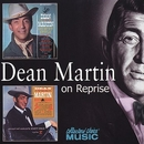 Country Style~ Dean 'Tex'... album cover