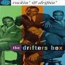 Rockin' & Driftin': The D... album cover