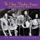 Oh Happy Day (BMG) album cover