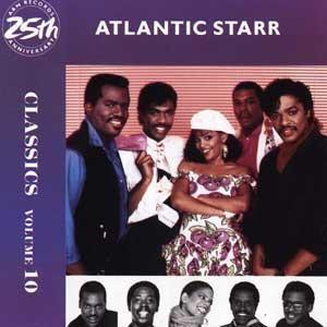 Classics Vol.10 album cover