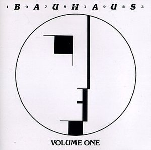 1979-1983 Vol.1 album cover