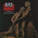 The Eternal Idol album cover