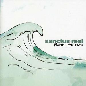 Fight The Tide album cover