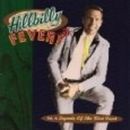 Hillbilly Fever Vol.4: Le... album cover
