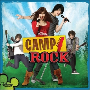 Camp the movie mp3