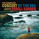 The Complete Concert By T... album cover