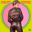 Younger Now album cover