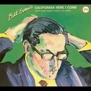 California Here I Come album cover