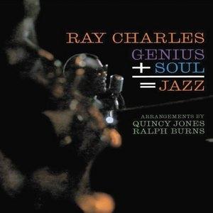 Genius + Soul = Jazz (Expanded Edition) album cover
