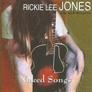 Naked Songs album cover
