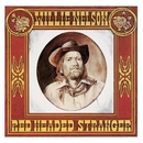 Red Headed Stranger (Exp) album cover