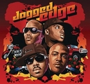 Jagged Edge album cover
