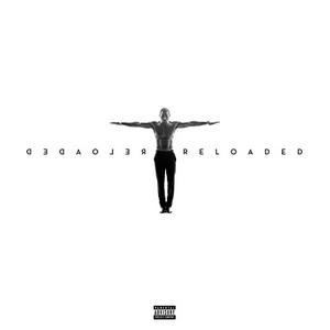 Trigga Reloaded album cover