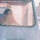 Daybreaker album cover