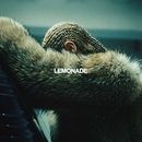 Lemonade album cover