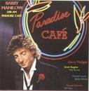 2:00 AM Paradise Café album cover