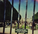 Lonerism album cover