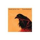 Transatlanticism album cover