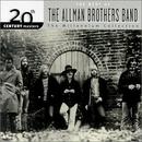 20th Century Masters, The... album cover