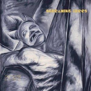 Dust album cover