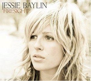 Firesight album cover