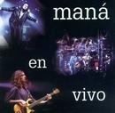 En Vivo album cover