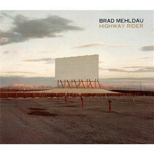 Highway Rider album cover