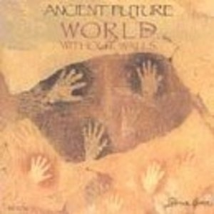 World Without Walls album cover