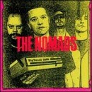 Big Sound 2000 album cover