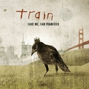 Save Me, San Francisco album cover